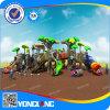 Albero 2015 Toys di Slide