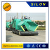 XCMJ Made Road Paver con Good Quality (RP701J)