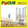 De Concrete het Mengen zich Machine van uitstekende kwaliteit, Stationaire Concrete het Groeperen Hzs120 Installatie