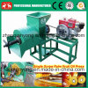 kleine 300kg/H Palmöl-Presse-Maschine