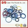 Экономичная резиновое уплотнение/NBR/EPDM/Sil уплотнительное кольцо