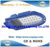 보장 3 년을%s 가진 Yaye 18 최고 가격/고품질 30W 태양 LED 가로등/30W 태양 LED 도로 빛