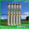 Membrane imperméable à l'eau de bitume modifiée par Sbs de matériau de construction de toit d'usine