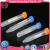 Laborzentrifuge-Gefäß der medizinischen Anwendung