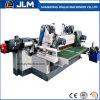 Máquina de madeira de Peeler do folheado da melhor venda para a máquina de trabalho da madeira compensada
