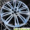 Через оправы колеса реплики A8 Jwl алюминиевые