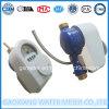 Lxsg Remote Reading Smart Digital AMR Medidor de água GPRS