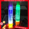 De gekleurde Lichten bespuiten Vloeibaar Suikergoed