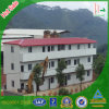 Projeto moderno da casa da alta qualidade de China para a acomodação