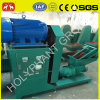 Biomassa Charcoal Briquette Making Machine met Ce Approved (zbj-80)