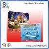 De matte Slimme Kaart RFID Zonder contact van pvc