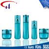 Bottiglia di vetro della lozione delle estetiche di vendita calda di colore verde (CHR8031)