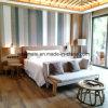 Re moderno Bedroom di Westin della fabbrica della Cina della mobilia diretta dell'hotel