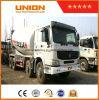 Utiliza el hormigón Camión hormigonera HOWO/Auman Precio barato para la venta