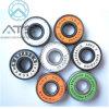 608 roulements de patin de planche à roulettes des produits ABEC-9 ABEC-11 de prix bas de constructeur de la Chine de roulement de Zz 2RS
