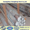 1.2083/420 Barre en acier de moulage en plastique pour l'acier inoxydable