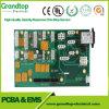 Profissional PCBA usado na eletrônica do diodo emissor de luz
