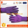 産業Ddsafety 2017または医学等級のビニールの使い捨て可能な手袋