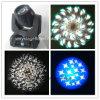 7r 230W 3in1 Sharpy Träger-Wäsche-Punkt-bewegliches Hauptlicht