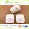 نوعية جيّدة بيضاء صبغ ليثوبون 30%