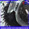 Il nero agricolo Masterbatch della pellicola sottile del pacciame per PE