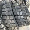 Chariot élévateur à fourche pneu radial 750R15 600r9 l'avance de la marque de pneus tubeless pneu OTR