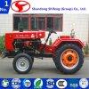 18HP Landbouwmachines Mini/Landbouwbedrijf/Gazon/Tuin/Compact/Diesel Landbouwbedrijf/de Tractor van de Landbouw
