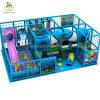 Ce оптовой безопасные зоны для детей для использования внутри помещений мягкая игровая площадка