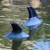 Новая конструкция полимера оформление животных с плавающей запятой