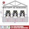Heißer Galvanzied Maschendraht-voller automatischer Schicht-Rahmen
