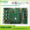 Aluminium-PCBA Leiterplatte der Energien-