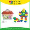 2017 het Speelgoed van de Baby van het Stuk speelgoed van het Blok van het Meisje van nieuwe Producten DIY