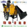 M7mi парных Супер цена машина для формовки бетонных блоков гидравлической блокировки