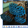 Modulo d'acciaio superiore Cina di prezzi di BACCANO St37
