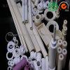 Alumina van 95% Ceramische Oogjes; De Oogjes van de draad voor de Textiel van de Draad