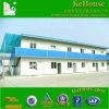 Qualität bescheinigte modulares Haus für Verkaufs-/Stahlkonstruktion-vorfabriziertes House/ISO bewegliches Diplomhaus für Domitories der Arbeitskräfte