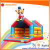 Saltar Moonwalk inflables Payaso Bouncer (T1-001)