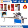 Foshan Sachet horizontal manuel Stick Machine d'emballage de glace
