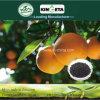 Kingeta contiene efficace il fertilizzante organico biologico basato del fertilizzante del carbonio carbonio