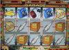 Играя в азартные игры доски (красная доска)