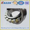 Exporter des produits de roulement du roulement à rouleaux sphériques 23026CA