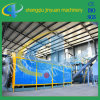 De Installatie van de Pyrolyse van het Recycling van het Afval van Electriciy (x-y-9)