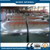 セルビアTrough ProducerのためのDx53D Galvanized Steel Coil