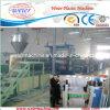 Belüftung-Blatt-Produktionszweig für Belüftung-Rand-Streifenbildungs-Breite 400mm