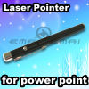 Red Laser Pointer Pen