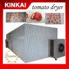 Máquinas para agricultura e alimentação de fábrica de equipamentos de secagem de tomate