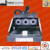 DX2 Print Head per Epson SC-850/Roland CJ-500/Mutoh RJ-6100 (SI-PT-PRH1943#)