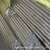 우수한 Quality Stainless Steel Rod (316L)