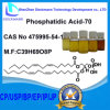 Öl Phosphatidsäure CAS-475995-54-1 20%