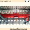 0.5t~100tons二重ガードの天井クレーン橋クレーン(LH2)